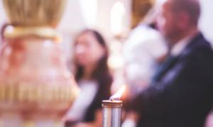 DÅBEN – Hvordan kan vi forklare dåbens betydning på en måde, der er meningsfuld i 2019?