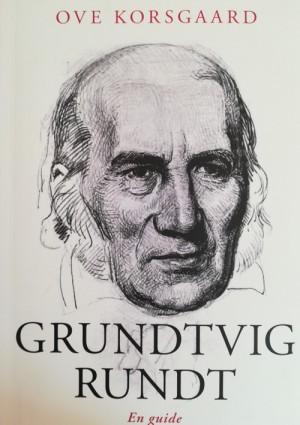 N.F.S. Grundtvig – historiker, debattør og politiker