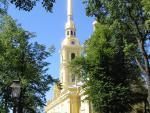 Skt_Petersborg12