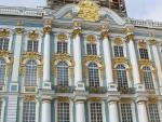 Skt_Petersborg03